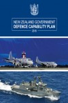 2016 Defence Capability Plan