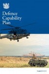 defence capability plan 2014 cover