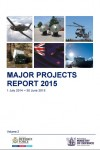 major projects reports 2015 vol 2cover