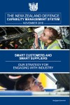 Defence Industry Engagement Strategy 200x300
